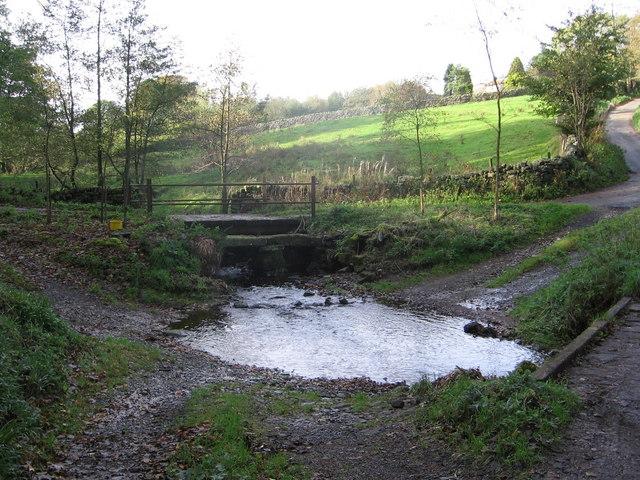 Capelshaw Beck