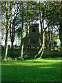 NZ3088 : Church of St Mary the Virgin - Woodhorn by Christine Westerback