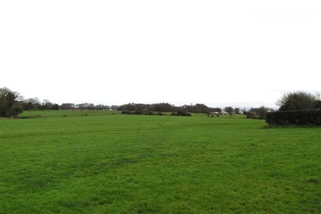 Doon Point, Lough Neagh
