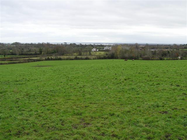 Lisaclare Townland