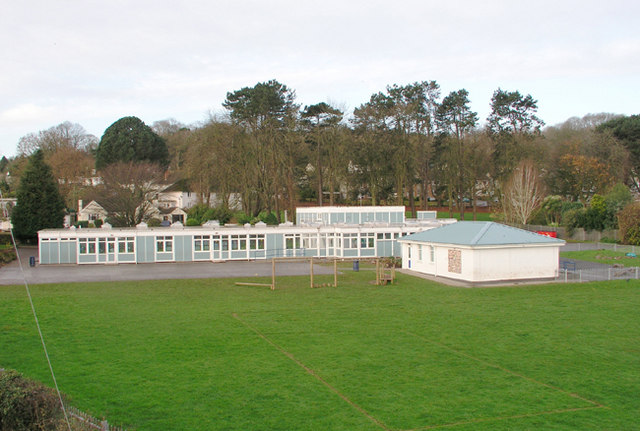 Gwenfo Church in Wales Primary School, Wenvoe