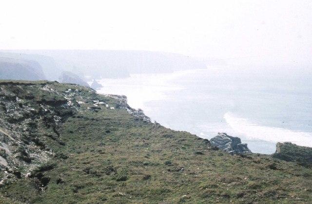 Park Head