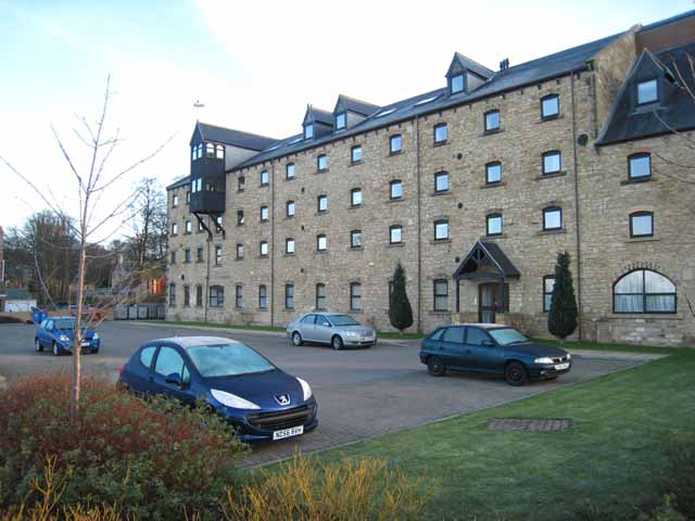 The Old Brewery, Houghton-le-Spring