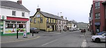 C5407 : Claudy, Derry/Londonderry by Kenneth  Allen