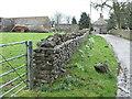 ST6049 : Whitnell Farm by Chris Heaton