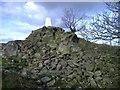SK4513 : Bardon Hill by Roger Cornfoot