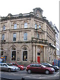 NY4055 : Converted Bank by Phil Williams