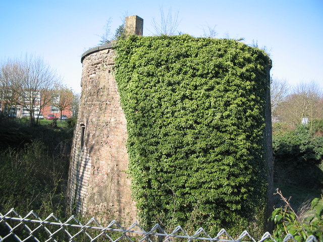 Martello Tower 7