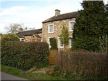 SE2646 : White House Farm, Castley by Humphrey Bolton