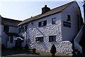 SD2295 : Newfield Inn by mauldy