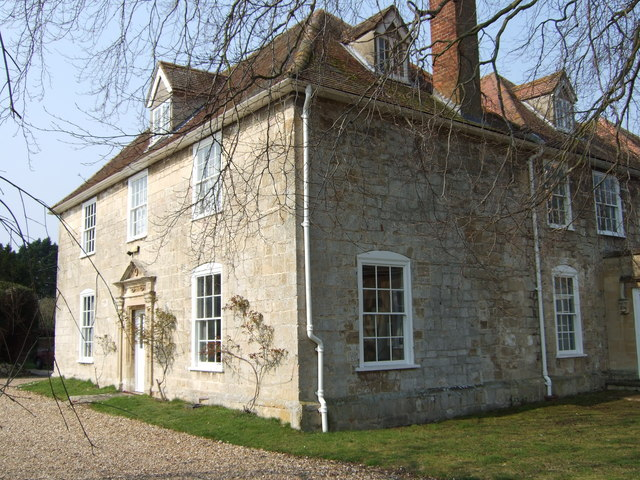 The Nunnery, Thetford