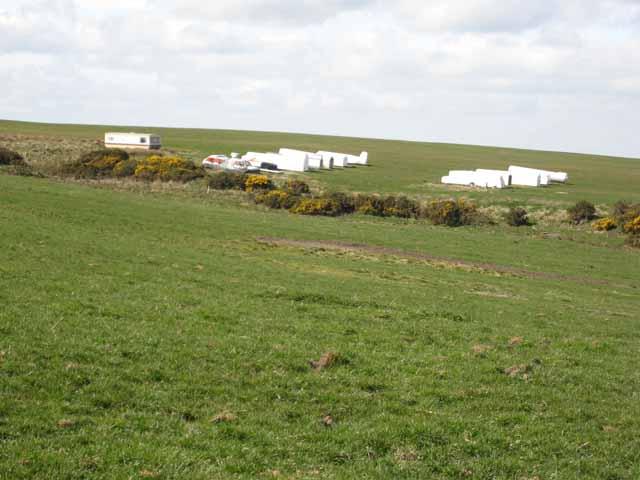 Northumbria Gliding Club