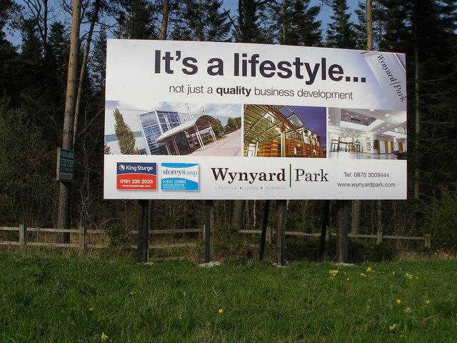 Newton Hanzard Plantation for sale.