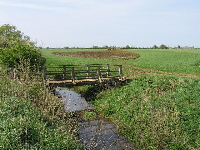 Vale of Pickering