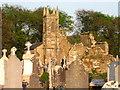 S7238 : Saint Muilins Monastery by liam murphy