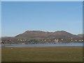 SH5836 : Afon Dwyryd by Peter Humphreys
