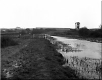 ST8559 : Biss Aqueduct, Ladydown Aqueduct and Balls Bridge, Kennet and Avon Canal by Dr Neil Clifton