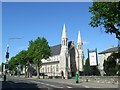 O1133 : Church of Mary Immaculate, Inchicore by JP