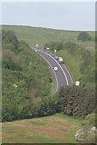 NY6565 : Greenhead Bypass by Peter McDermott