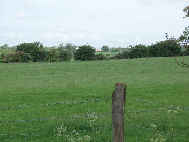 Cuckoos Hill