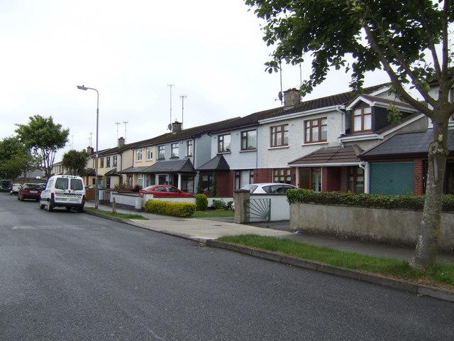 Suburban Drogheda