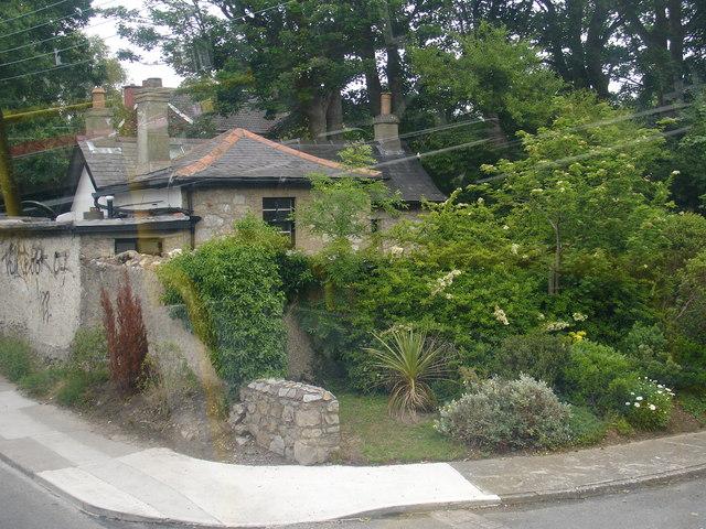 Ballybrack Cottage