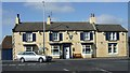 NZ2115 : Carlbury Arms, Piercebridge by Stanley Howe
