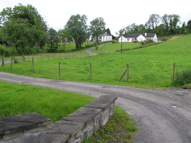 Glencunny