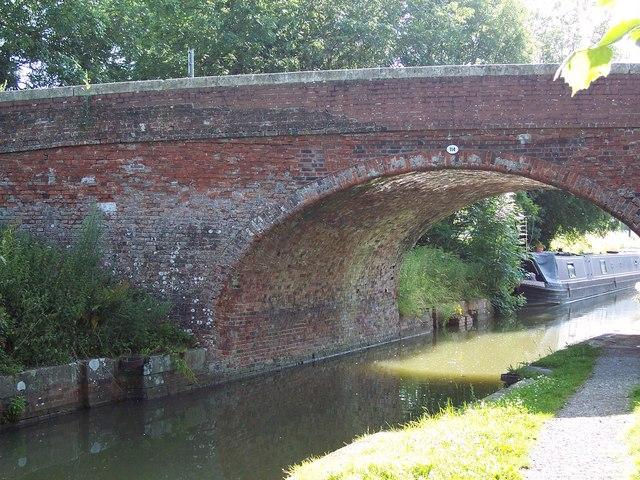 Bridge 114