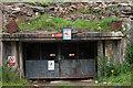 NY6227 : Newbiggin Mine by Helen Wilkinson