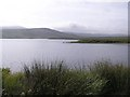 B9212 : Lough Barra by Kenneth  Allen