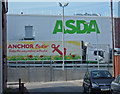 SD9408 : ASDA comes to Shaw by michael ely