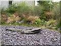 J1460 : The Moira croc. by Kenneth  Allen