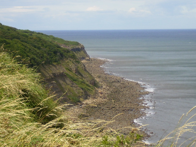 OV00 square distant view from Petard Point.
