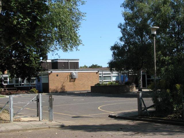 The Douglas Bader Centre