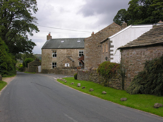 Outhgill
