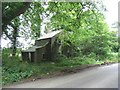N8360 : Former Robinstown Youth Hostel - 2007 by JP
