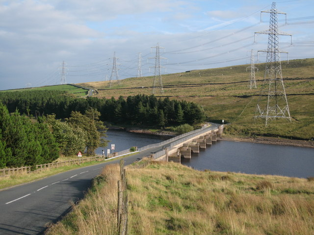 Baitings Viaduct