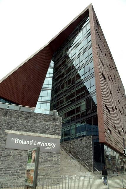Image Result For University Pierre Building