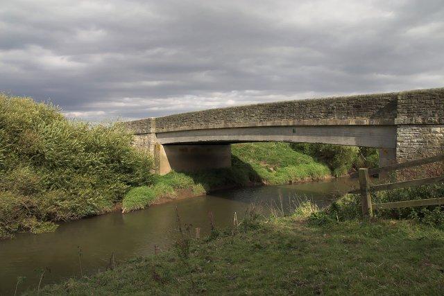 Howe Bridge