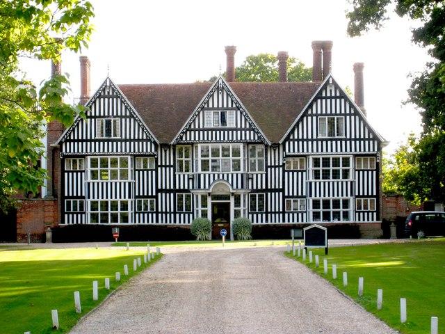 Frewen College, Rye Road, Northiam, East Sussex