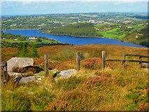 J0323 : Towards Cam Lough by Rossographer