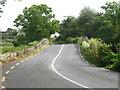 S4843 : A bridge near Kells by liam murphy