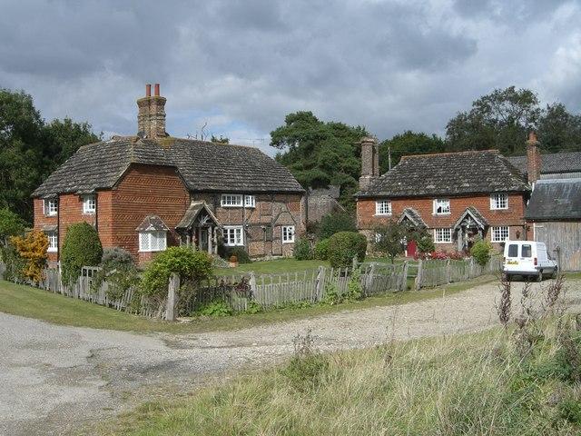 Chatfield's Farm