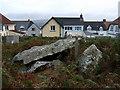 SM9439 : Garn Wen burial chambers, 1 by ceridwen