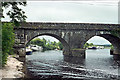 G8903 : Cootehall Bridge by Alan Murray-Rust
