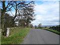 SK3069 : Syda Lane View by Alan Heardman