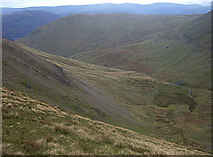 NY3416 : Keppel Cove by michael ely