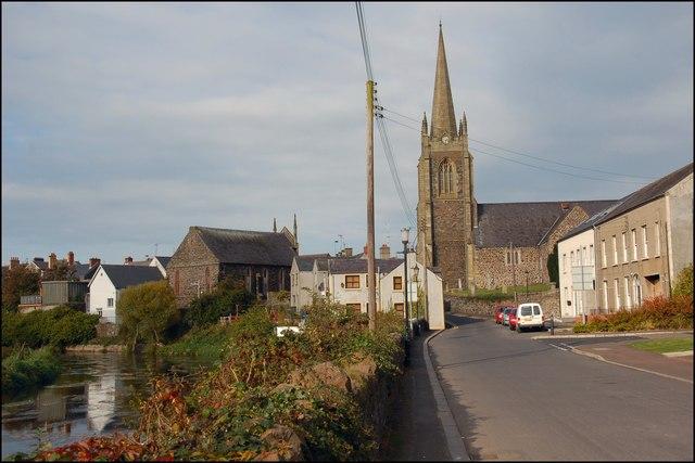Riverside, Antrim (1)
