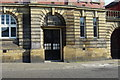 NZ3066 : Police Court, Lawson Street, Wallsend by Mac McCarron